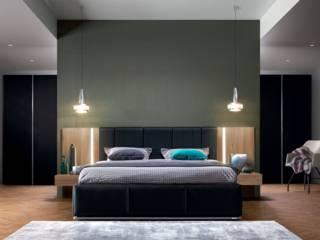 Inspiration Chambre Premium meubles gautier