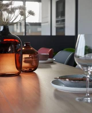 tables de repas meubles gautier