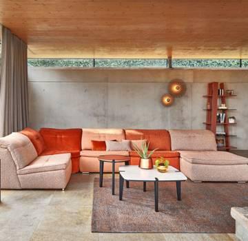 canapés et fauteuils meubles gautier