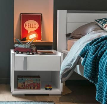 chevet kids meubles gautier