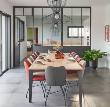 tables à manger meubles gautier