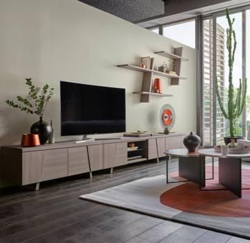 meubles tv meubles gautier